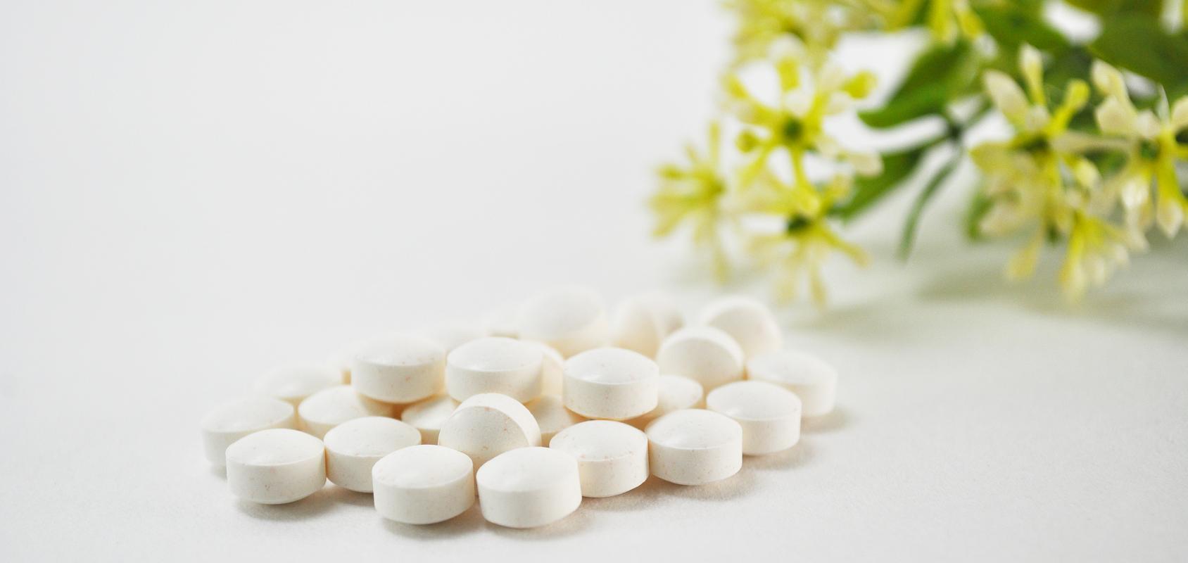 低用量ピルと避妊について